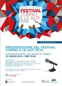 12-7-2016 conferenza stampa festival torino e le alpi