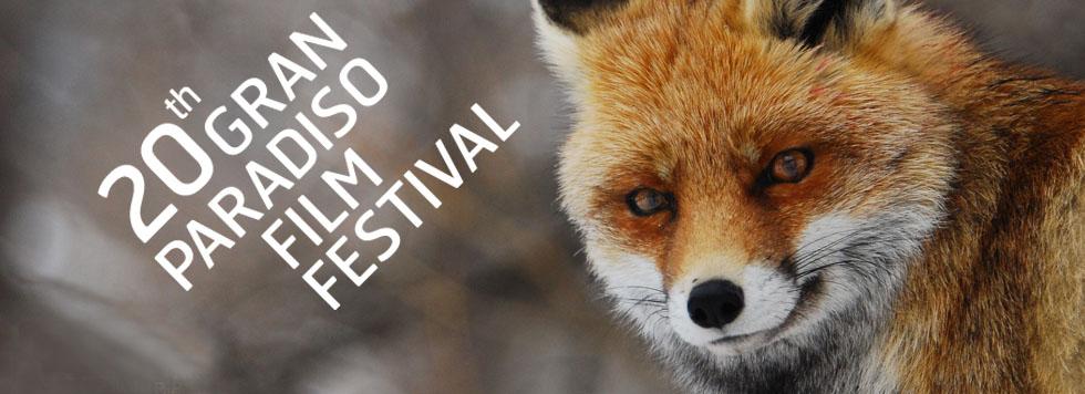 Call for entries 20 Gran Paradis Film Festival