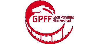 GPFF - Gran Paradiso Film Festival