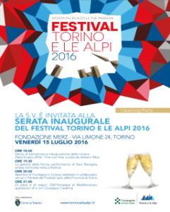 15-7-2016 conferenza stampa festival torino e le alpi