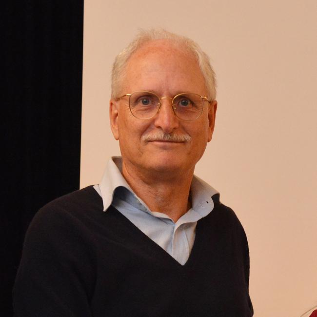 Valentino Bobbio GPFF - Segretario generale di NeXt