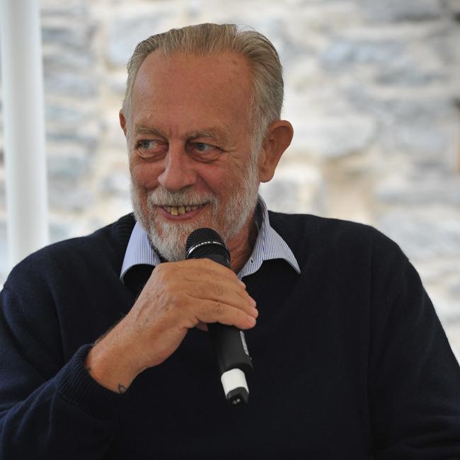Amedeo di Savoia GPFF - Duca d'Aosta