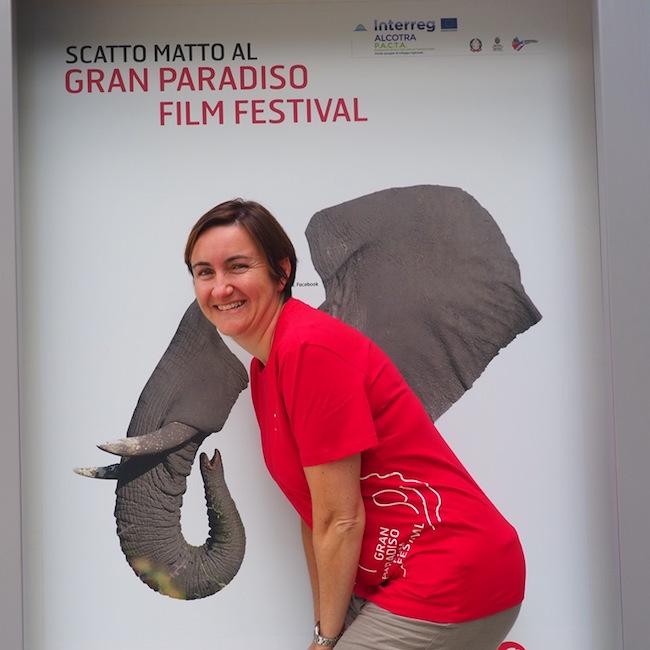 Eleonora Rocco - 21° GPFF