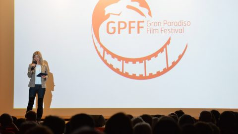 GPFF2018 Concorso internazionale Luisa Vuillermoz