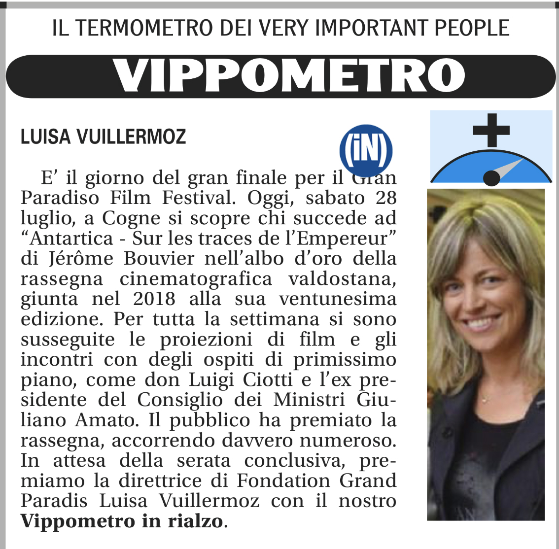 2018-07-26-La-Vallee-Notizie---Il-termometro-dei-very-important-people
