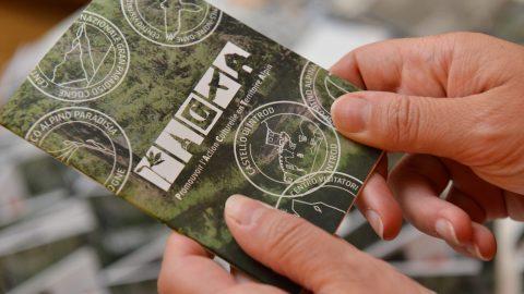 GPFF 2018 passaporto PACTA
