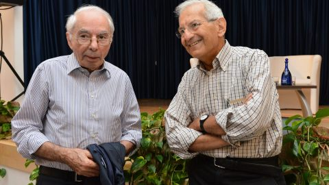 GPFF 2018 Amato Violante Giustizia e mito Cogne biblioteca comunale