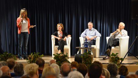 GPFF 2018 Cartabia Violante Giustizia e Mito Cogne biblioteca comunale