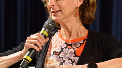 GPFF 2018 Cartabia Giustizia e Mito Cogne biblioteca comunale