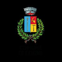 Comune di Cogne - GPFF