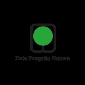 Ente Progetto Natura - GPFF