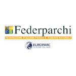 Federparchi - GPFF