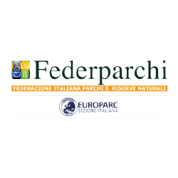 Federparchi - GPFF