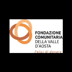 Fondazione Comunitaria - GPFF