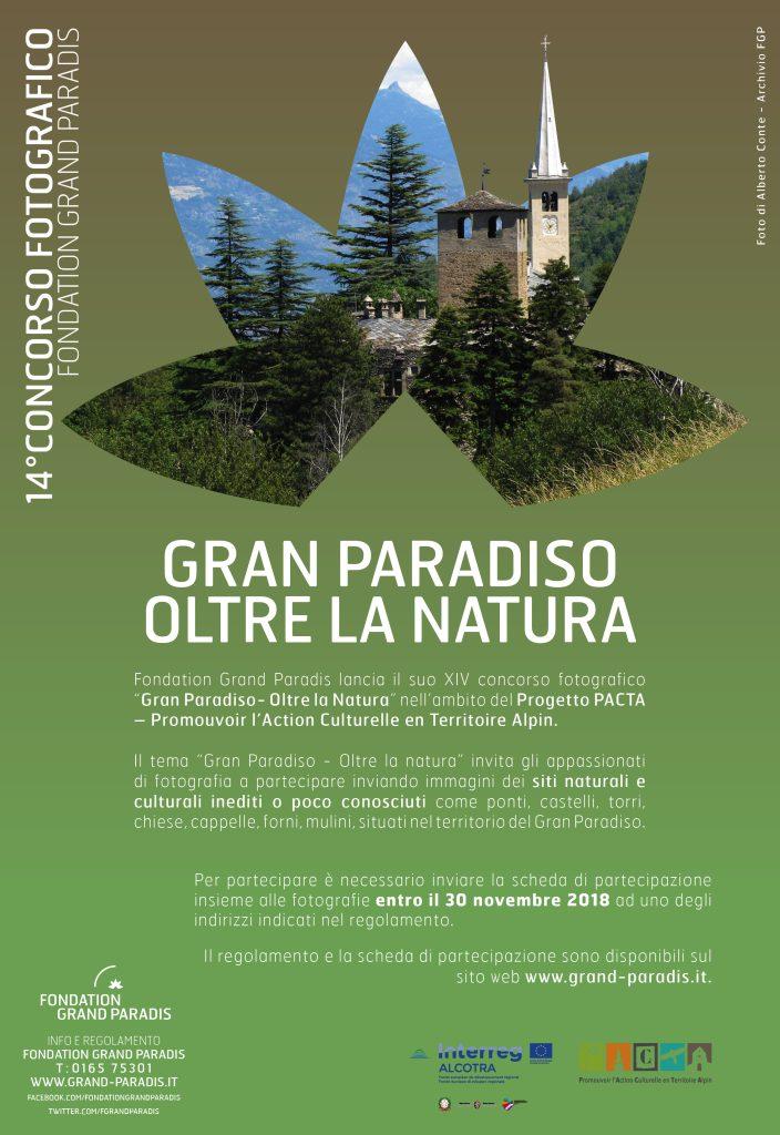 XIV-CONCORSO-FOTOGRAFICO-Gran-Paradiso-Oltre-la-natura