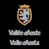logo Regione Autonoma valle d'aosta - GPFF